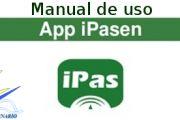 Manual  iPASEN familias